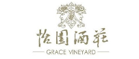 ctw-merken_0006_grace-vineyard