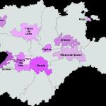Castilië en Leon